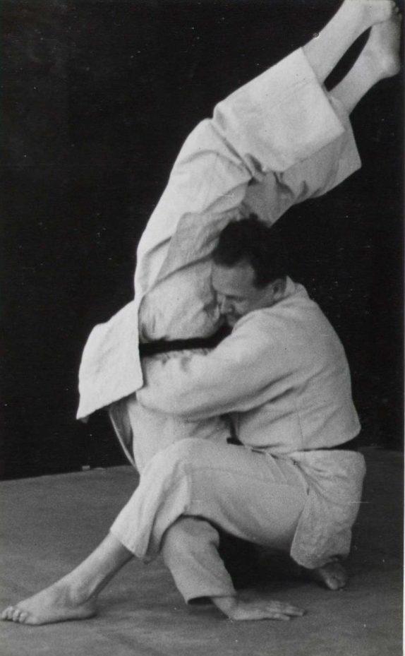JudoFlip-653x1030